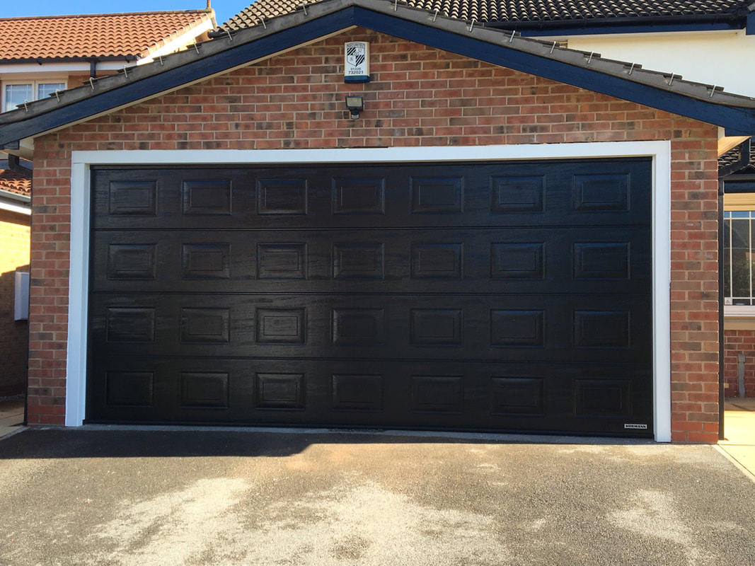 Kastle Garage Doors Latest News Garage Door Installation